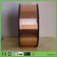 Welding Wire ER70S-6 co2 welding wire