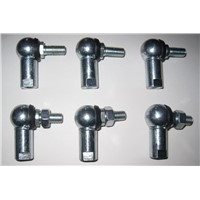 Ball Joint/clevis/spherical Rod ends/terminal eye/piovt