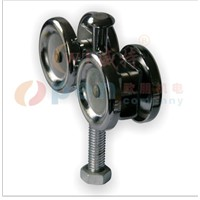 2014 sliding door roller wheels H1--2