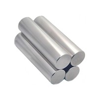 strong magnetic very cheap cost permanent cylinder neodymium magnet