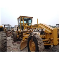 Used Motor Graders Cat 140G, 14G, 140H, 120G, 12G, 12H for Sale