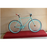 COMFORT CF-W-903 700CC Fixed Gear bike