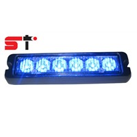 Emergency LED Perimeter warning Lights for Car