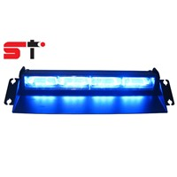 Emergency Vehicle  Windshield Light/LED Dash Strobe Light