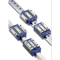 Hot sale  import new linear guide
