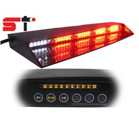 LED Interior Mount Light Bar for Car