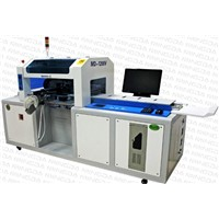 MINGDA MD-1200V Pick and Place Machine for sale