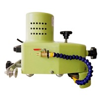 Portable Glass Grinding Machine,Portble Glass Bevelling Machine