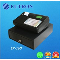 cheap electronic cash registers with cash drawer
