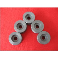 si3n4 products/ silicon nitride parts
