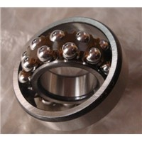 well performance self-aligning roller bearing with high quality low price