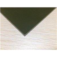 Colored G10 Laminated Sheets