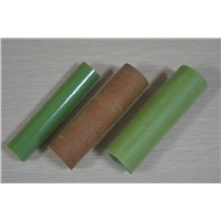 Electrical Insulating Rods / Tubes /G10/Fr4/G11