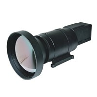 JH315 Super-long Range Observation Cooled Thermal Imaging Camera