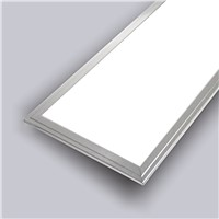 LED Panel Lights, Ultra Slim 300x1200 40W Samsung SMD5630 Chips with 10% Lower Price
