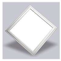 LED Panel Lights, Ultra Slim 300x300 10W Samsung SMD5630 Chips with 10% Lower Price
