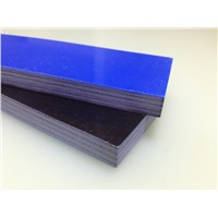 Multilayered Color G10 Laminated Sheet