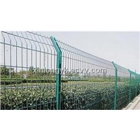 high quality welded farm wire mesh fence