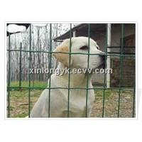 welded euro fence/high quality euro fence(factory0