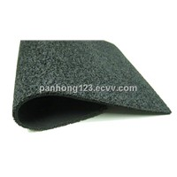 EPDM foam sheet/Open Cell EPDM Foam