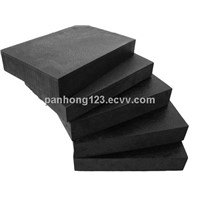NBR foam sheet/Nitrile rubber foam sheet