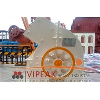 Hammer crusher/heavy hammer crusher/vipeak