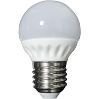 led bulb lighting