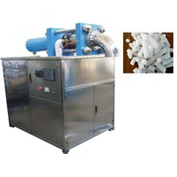 Dry Ice Pellet Machine SIBK-200-1