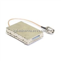 Wireless Data/Audio Modem RF Module 5V 230MHz 2W 5-7km KYL-600M
