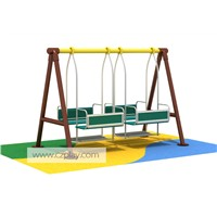 outdoor park gym equipment direct factory supply