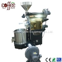 15kg Coffee Roaster Machine