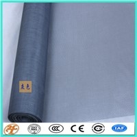 16*18/120g Fiberglass Window Screen