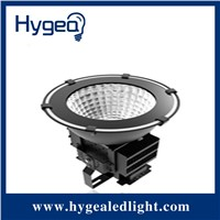 2014 newest product high power and brightness 400w  led high bay light