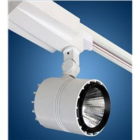 43W High Quality LED Track Light