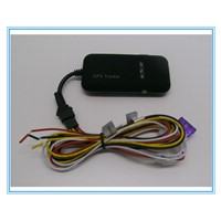 cheap motor gps tracker