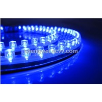 Hot Selling 2015 Great Wall Silicone DIP Led Strip