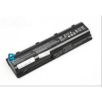 Hstnn-Q63c 10.8V 47wh Laptop Battery for HP Cq42