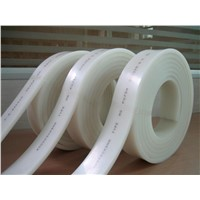 Squeegee/squeegee blade/PU squeegee for screen printing