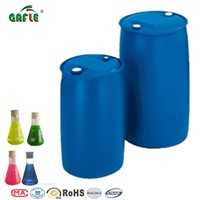 Wholesale Ethylene Glycol Radiator Antifreeze Coolant 200 L Drum