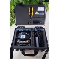 fibre optic fusion splicer ALK-88A fibre optic splicer