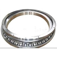 Crossed cylindrical roller bearing - RB series