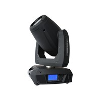 15R Moving head Beam Light with cmy+pattern+beam+washer 18or 23ch channel