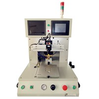 FPCbonding machine, FPC connector soldering machineJYPP-3A