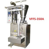 Factory Direct Sales! powder bag packing machine with auger filler for washing powder,flour,coffee