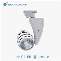 LED track spot light 20W wholesaler supply