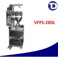 automatic 1000ml sachet shampoo paste sauce liquid olive oil packing filling machine
