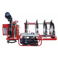 Plastic Welding Machine/ Butt Fusion Welding Machine SHD450