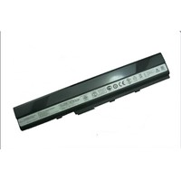 Replacement Laptop Battery for Asus K42 K52 A32-K52 A42-K52 B53 A32-N82 A31-B53 N82