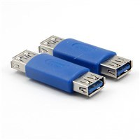 USB 3.0 Female to Female adaptor