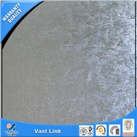 galvanized steel coil/galvanized steel sheet /GI